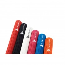 Strong V - Keirin Grips black
