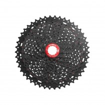 Sunrace - CSMX8 11-40t Cassette  - 11-speed