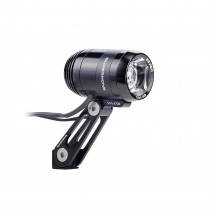 Supernova - E3 Pro 2 Headlight