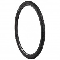 Surly - Knard Foldable Tyre 120tpi - 700c