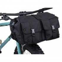Surly - Porteur House Bag for Frontrack