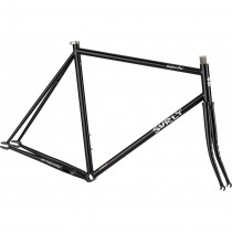 Surly - Steamroller Frameset