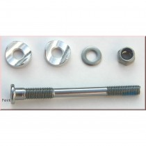 Tektro - Brake Bolts