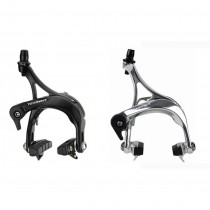 Tektro - R540 Road Brake Caliper Set