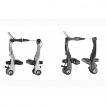 Tektro - RX-6 Mini V-Brake black