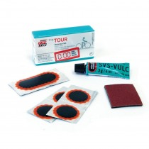 Tip Top - Bicycle Repair Kit TT 01