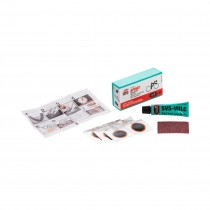 Tip Top - Bicycle Repair Kit TT 04 Road Bike
