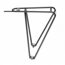 Tubus - Fly Evo Rear Carrier - 26-28""
