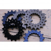 Victoire Cycles - Splined Cog Steckritzel - 1/8