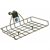 Wald - 257 Multi-Fit Front Rack