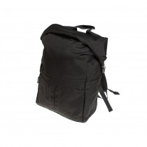 YNOT - Becket Backpack
