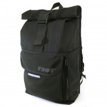 YNOT - Gulper Rucksack - Medium