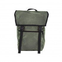 YNOT - Magnetica Backpack multicam - Cordura