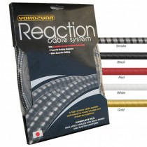 Yokozuna - Reaction Universal Kit Bremse/Schaltung