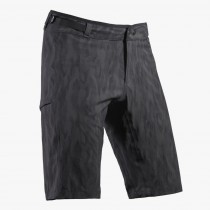 Mission Workshop / Acre - Traverse XC Short