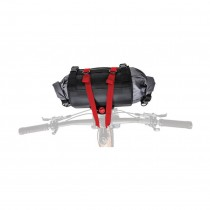 Blackburn - Outpost Handlebar Roll & Dry Bag