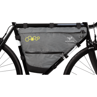 Apidura - Full Frame Pack - Large 14 L