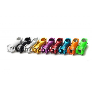 BLB - 1 1/8 Ahead Stem - 25,4 mm
