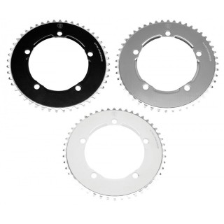 BLB - Freestyle Chainring - 1/8