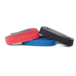 BLB - Pro Superlight PU Handlebar Tape