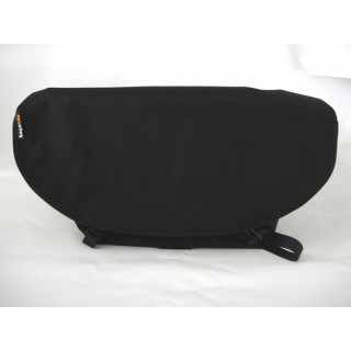 Bagaboo - Standard Messenger Bag