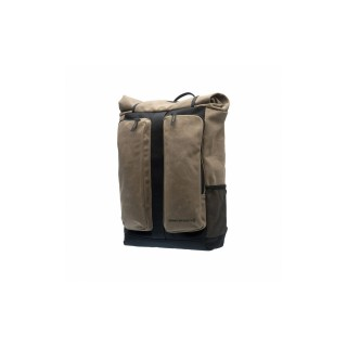 Blackburn - Wayside Backpack Pannier