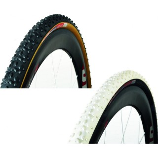 Challenge - Grifo Open Tubular Clincher