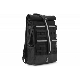 Chrome - Barrage Night Series Cargo Backpack