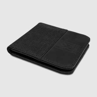 Chrome - Bifold Wallet Geldbörse