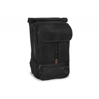 Chrome - Citadel Laptop Backpack