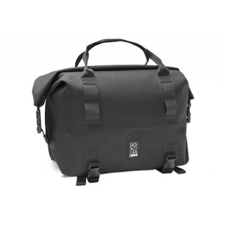 Chrome - Front Rack Duffle 40