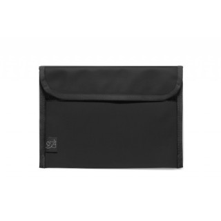 Chrome - Tactical iPad Sleeve