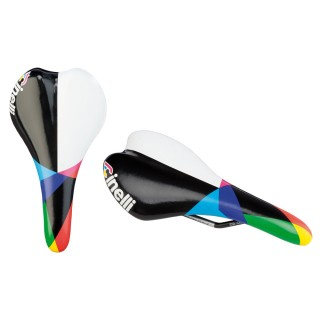 Cinelli - Caleido Saddle