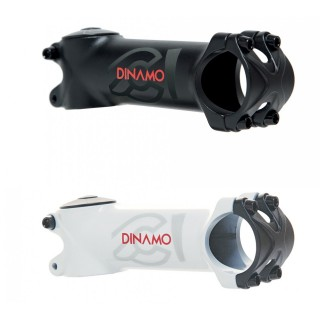 Cinelli - Dinam Stem - 31,8 mm