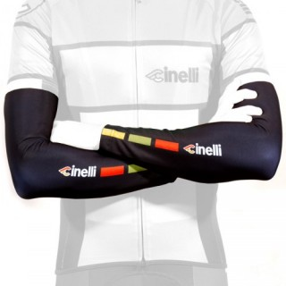 Cinelli - Italo 79 Arm Warmers