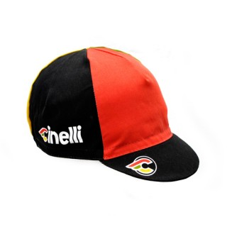 Cinelli - Italo 79 Cycling Cap black