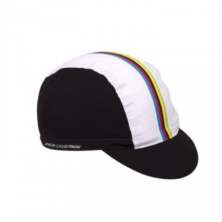 Cinelli - UCI Cycling Cap