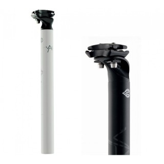 Cinelli - Vai Seatpost