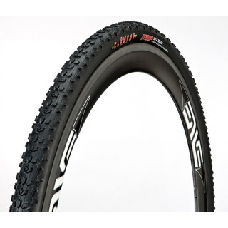 Clement - MXP Clincher Foldable Tyre - 700x33c
