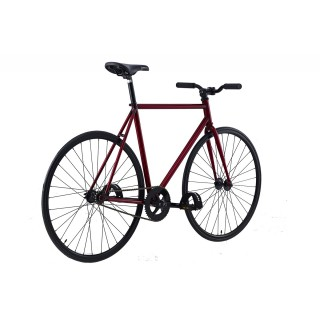 Focale 44 - S-Express - red