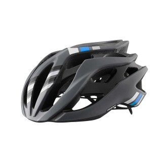 Giant - Rev Helmet - Grey