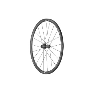Giant - SLR 1 Climbing WheelSystem Carbon Rear Wheel - 700c