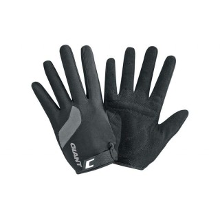 Giant - Tour LF Gloves