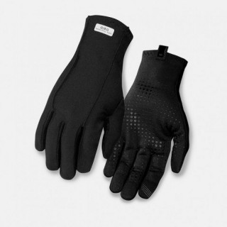 Giro - Gloves Wi Westerly Wool Glove
