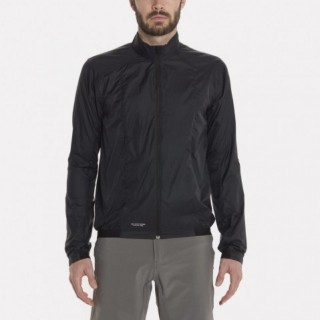 Giro - New Road - Wind Jacket