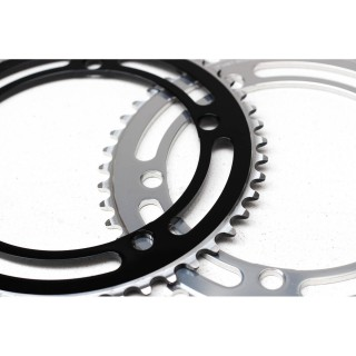 Goldsprint - Pista Chainring - 144 BCD