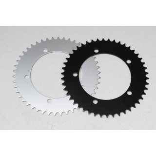 Goldsprint - Track Chainring - 130 BCD