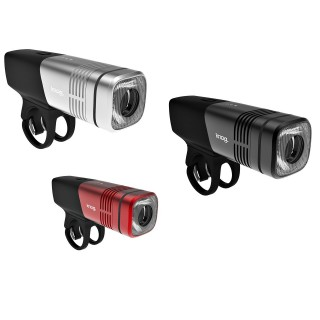 Knog - Blinder Beam 300 Frontlight - with StVZO