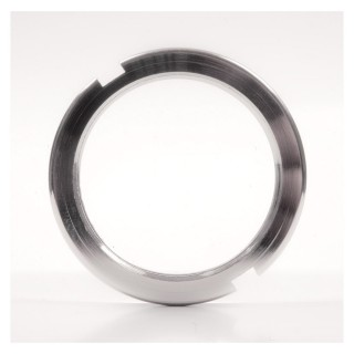 Mavic - Lockring