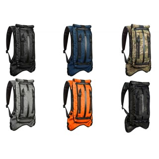 Mission Workshop / Acre - Hauser 14L Hydration Pack